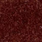 Areia decorativa 170grs nº18 dark brown