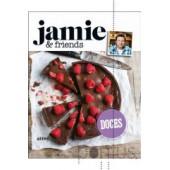 Jamie & friends - doces