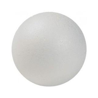Bola de esferovite 25cm