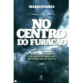 No centro do furacão