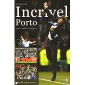 Incrivel porto