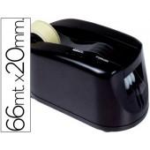 Desenrolador electrico 12-20 mm