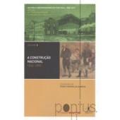 História contemporânea de portugal volume 2