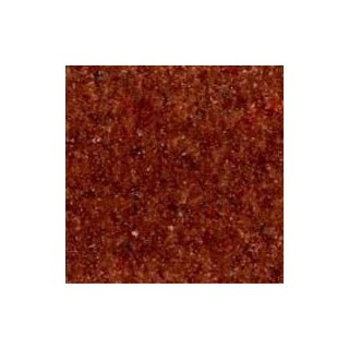 Areia decorativa 170grs nº19 medium brown