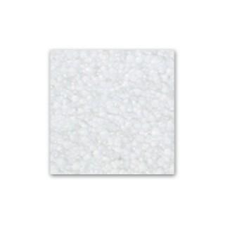 Placa esferovite c/ 50x50x0.5cm