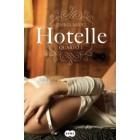 Hotelle - quarto 1