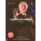 Carlos do carmo-songbook