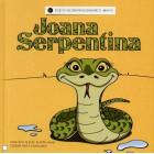 Joana serpentina