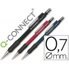 Lapiseira q-connect kappa 0.7mm