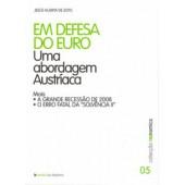 Em defesa do euro - uma abordagem austriaca