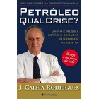 Petroleo - qual crise?