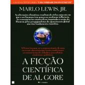 Ficção cientifica de al gore