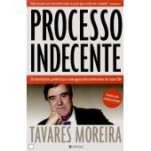 Processo indecente