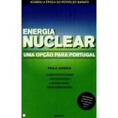 Energia nuclear uma opção para portugal