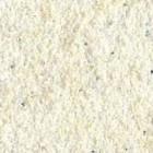 Areia decorativa 170grs nº2 white