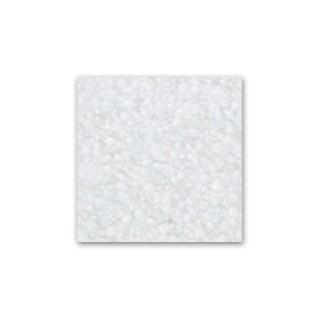 Placa esferovite 400x400x50mm