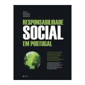 Responsabilidade social em portugal