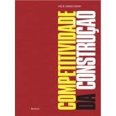 Competitividade da construção