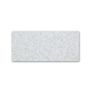 Placa esferovite 450x200x50mm