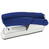 Agrafador de mesa skrebba - azul
