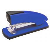 Agrafador petrus 2001 p - azul - 20 fls