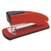 Agrafador petrus 2001 p - vermelho - 20 fls