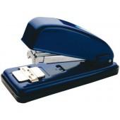 Agrafador petrus 226 - azul