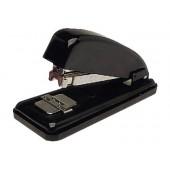 Agrafador petrus 226 - preto