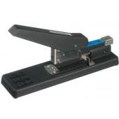 Agrafador skrebba kre-block 205 12/24