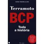 Terramoto bcp toda a história