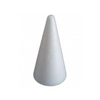 Cone de esferovite 110x300mm