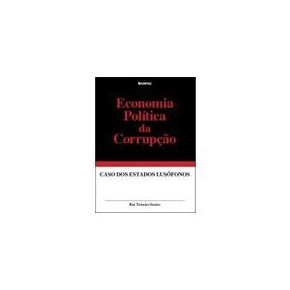 Economia política da corrupção
