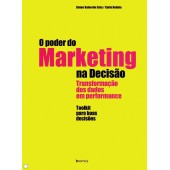 O poder do marketing na decisao