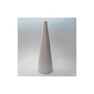 Cone de esferovite 165x550mm