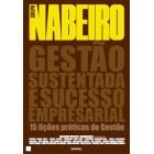 Grupo nabeiro gestão sustentada e sucesso