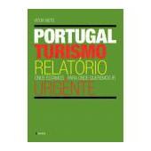 Como tornar portugal um país seguro?