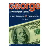 George de washington a bush