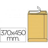 Envelope radiografias 370x450mm s/janela