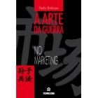 Arte da guerra no marketing