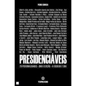 Presidenciáveis