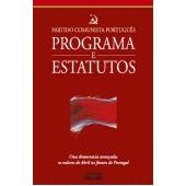 Programa e estatutos democracia avançada