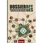 Dossier bes/ges um retrato do capitalismo monopolista em portugal