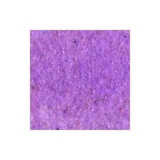 Areia decorativa 170grs nº21 light violet