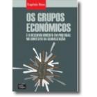Os grupos económicos e o desenvolvimento em portugal no contexto da globalização