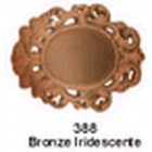 Patine de cera 37ml bronze iridescente