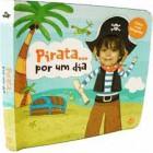 Por um dia... livro pirata...por um dia...