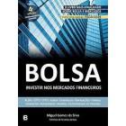 Bolsa investir nos mercados financeiros - 2ª edição