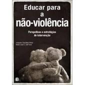 Educar para a não violência