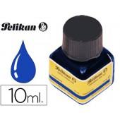Tinta china pelikan 10 ml azul ultramar
