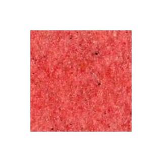 Areia decorativa 170grs nº22 coral pink
